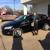 Kranz Family Chrysler Jeep Dodge Ram