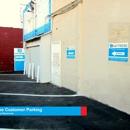 Los Angeles Mattress Stores - West LA