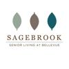 Sagebrook Senior Living at Bellevue