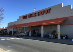 The Home Depot 21010 Frederick Rd Germantown Md 20876 Yp Com