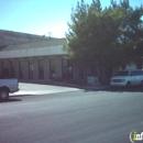 Southwest Electrictech Services
