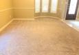 Amazing Carpet & Upholstery Cleaning - San Antonio, TX