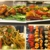 Aroma Indian Grill & Banquet