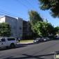 Monte Diablo Apartment - San Mateo, CA