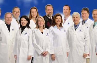 Family Practice Associates of Lexington - Lexington, KY