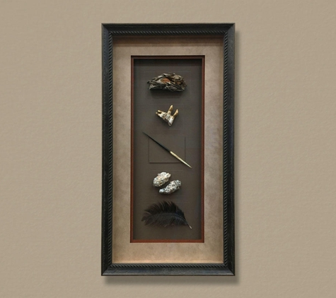 Artworks Gallery and Quality Framing - Mechanicsburg, PA
