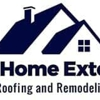Total Home Exteriors