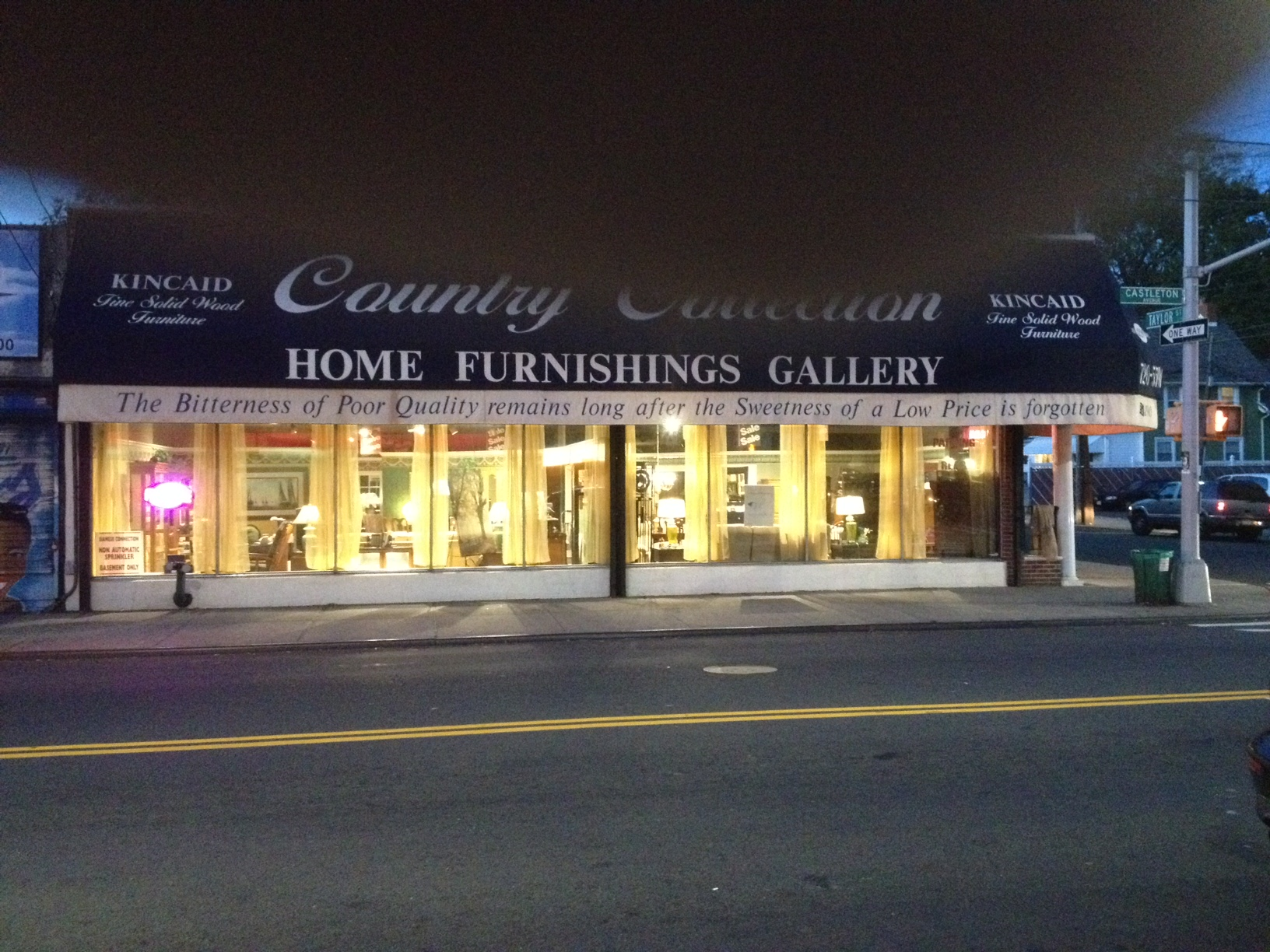 country collection furniture 1229 castleton ave staten island ny