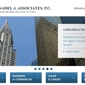 Nadel & Associates,  P.C. - New York, NY