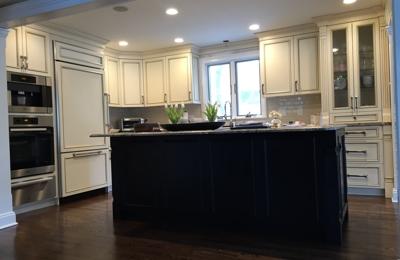 Jerry S Home Improvement Llc Bridgeport Ct