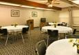 Days Inn Southern Hills/ORU - Tulsa, OK
