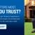 Home Alarm, LLC- Authorized ADT Dealer