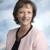 Dr. Karen P Harrison, MD