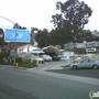 Los Reys Auto Center