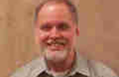 Patrick M Nolan DO - Anchorage, AK