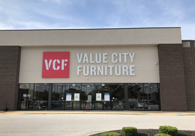 Value City Furniture 2100 159th St Calumet City Il 60409 Yp Com