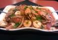 Los Cabos Restaurant II - Denver, CO