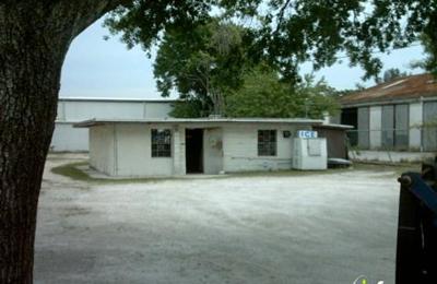 Stop In Tavern - Tampa, FL