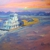 Ken Prestley Fine Art
