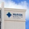 Marion Health MGH Campus