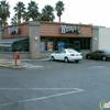 Tacos El Gordo Office