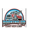 J  Al's Towing & Transport