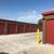 Dundee Storage