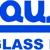 Aqua Fiberglass & Marine Repair
