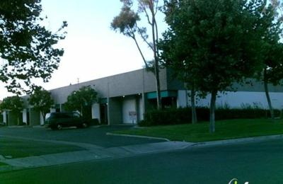 Hindged - Anaheim, CA