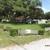 Oaks Landing Mobile Home Park