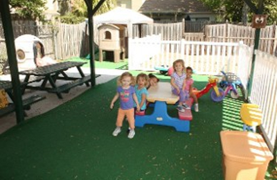 Montessori Early Learning Center - Tampa, FL