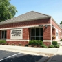 Lakepoint Dental Health & Aesthetics PA