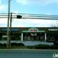 Papa John's Pizza - Severna Park, MD