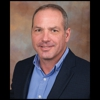 Dan Scholten - State Farm Insurance Agent