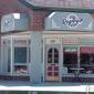 Digby's Donuts - San Ramon, CA