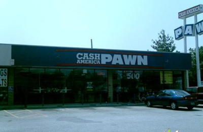 Cash advance america memphis tn picture 7