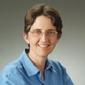 Dr. Suzanne B Schoelch, MD - Bozeman, MT