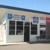 Encinitas Vehicle Registration Center