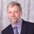 Dr. Bruce D Janelli, MD