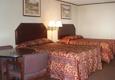 Red Carpet Inn - Greensboro, NC