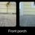 The Concrete Lifter, LLC