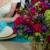 Custom Florals by Kim