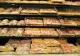Broward Meat & Fish Grocery - Lauderdale Lakes, FL