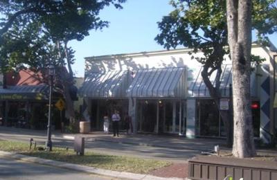Voodka - Fort Lauderdale, FL