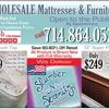 Slumber n Serenity Mattress and Furniture