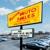 Pearcy Auto Sales