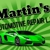 Martins Automotive Repair LLC