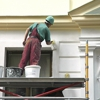 MNR Painting Services