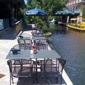 Jazmo'z Bourbon Street Cafe - Oklahoma City, OK