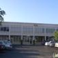 Center For Optimal Health - Fort Lauderdale, FL